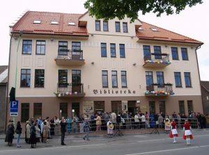 www.silutevb.lt